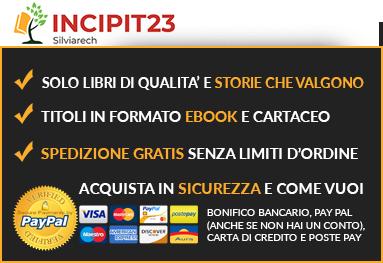 Incipit23: la tua scelta indipendente